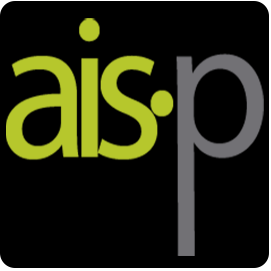 AIS PRODUCTIONS INC